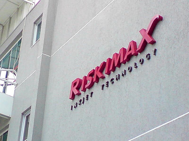 empresa-riskimax